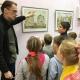 Музей истории и культуры города Новополоцка